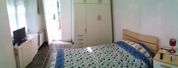 Appartamento in vendita a Camogli, 70 mq - Foto 10