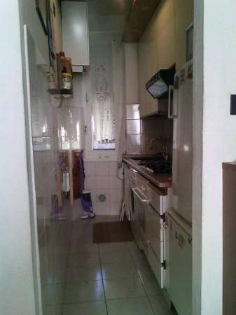 Appartamento in vendita a Camogli, 70 mq - Foto 7