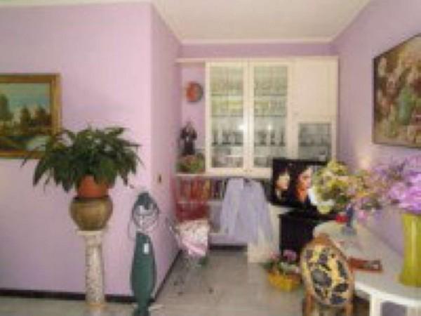 Appartamento in vendita a Recco, 75 mq - Foto 7