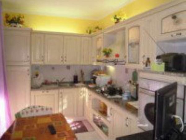 Appartamento in vendita a Recco, 75 mq - Foto 6