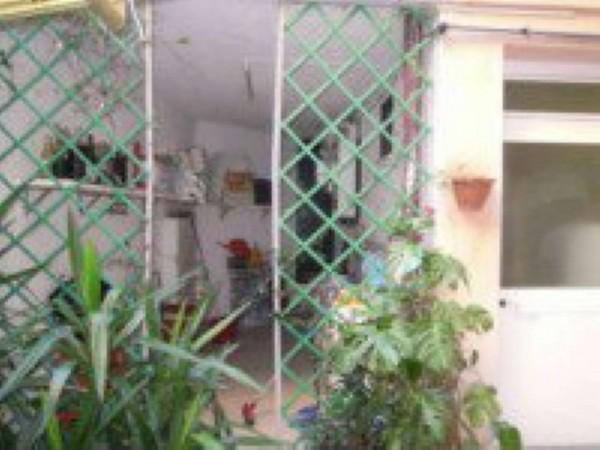 Appartamento in vendita a Recco, 75 mq