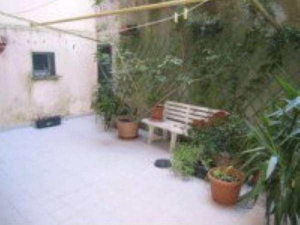 Appartamento in vendita a Recco, 75 mq - Foto 12