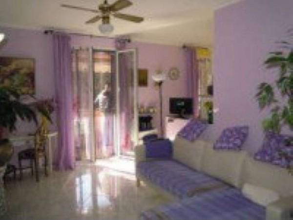 Appartamento in vendita a Recco, 75 mq - Foto 8
