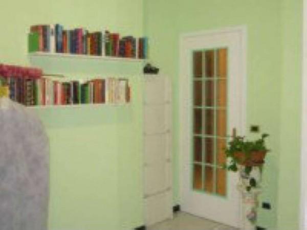 Appartamento in vendita a Recco, 75 mq - Foto 2