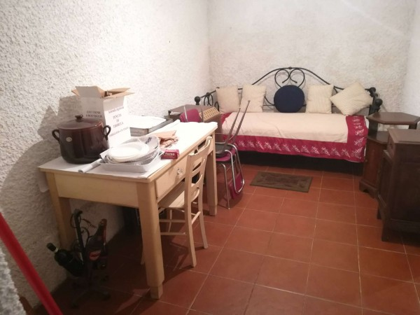 Rustico/Casale in vendita a Cigliè, Merluzzi, Con giardino, 220 mq - Foto 11