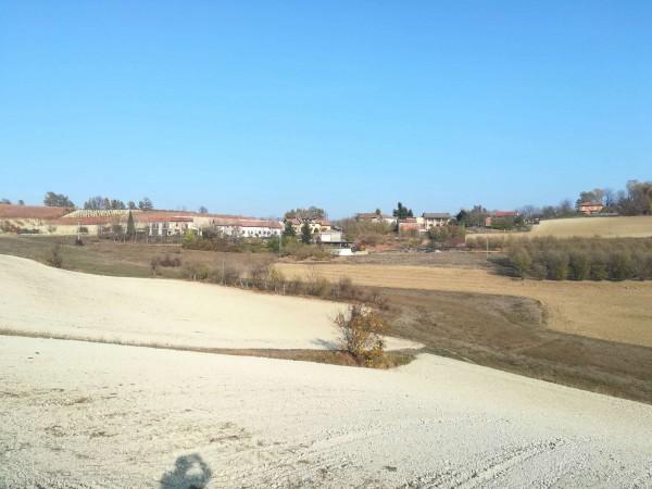 Rustico/Casale in vendita a Cigliè, Merluzzi, Con giardino, 220 mq - Foto 4