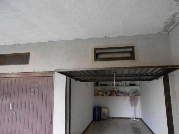 Appartamento in vendita a Mondovì, Via Cuneo, Con giardino, 75 mq - Foto 4