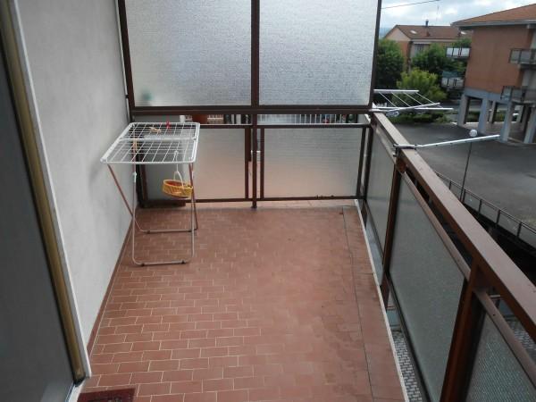 Appartamento in vendita a Mondovì, Via Cuneo, Con giardino, 75 mq - Foto 8