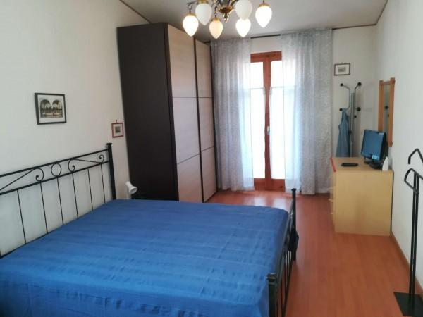 Appartamento in vendita a Roburent, Centro, Arredato, 55 mq - Foto 6