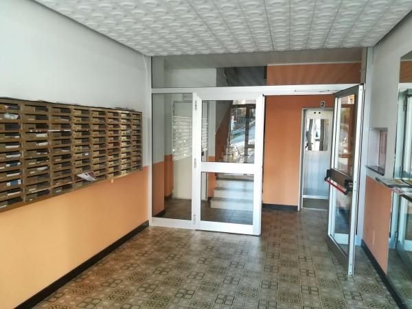 Appartamento in vendita a Roburent, Centro, Arredato, 70 mq - Foto 4