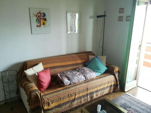 Appartamento in vendita a Roburent, Centro, Arredato, 70 mq - Foto 7