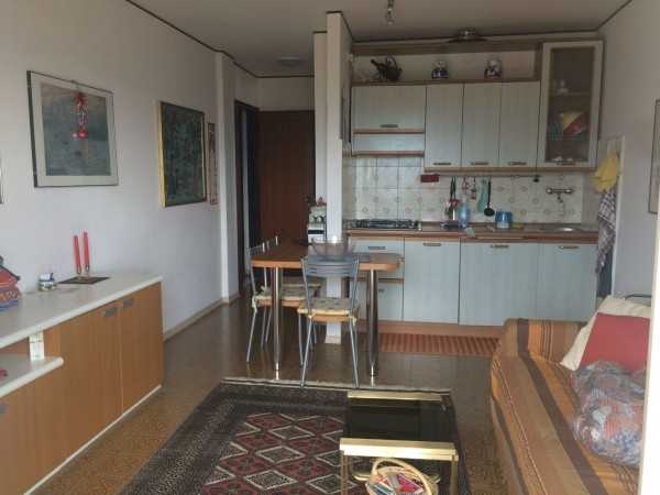 Appartamento in vendita a Roburent, Centro, Arredato, 70 mq - Foto 13