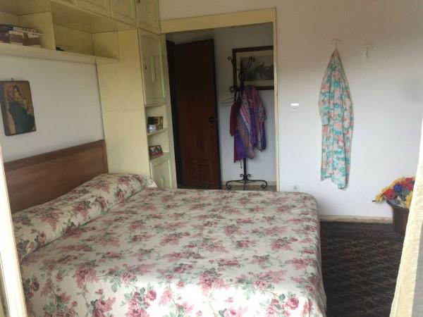 Appartamento in vendita a Roburent, Centro, Arredato, 70 mq - Foto 14