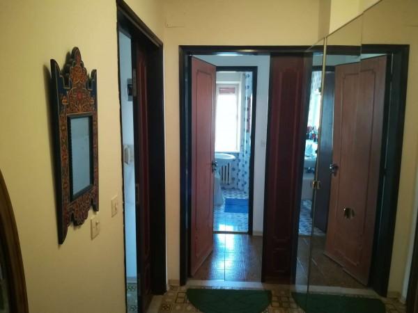 Appartamento in vendita a Roburent, Centro, Arredato, 70 mq - Foto 8