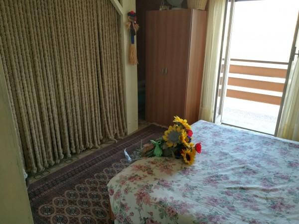 Appartamento in vendita a Roburent, Centro, Arredato, 70 mq - Foto 10