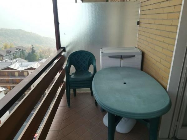 Appartamento in vendita a Roburent, Centro, Arredato, 70 mq - Foto 9