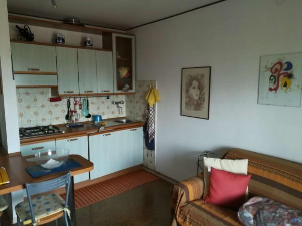 Appartamento in vendita a Roburent, Centro, Arredato, 70 mq - Foto 11