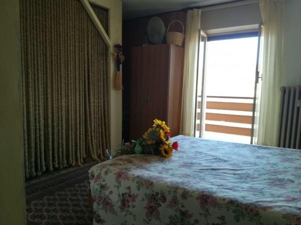 Appartamento in vendita a Roburent, Centro, Arredato, 70 mq - Foto 5
