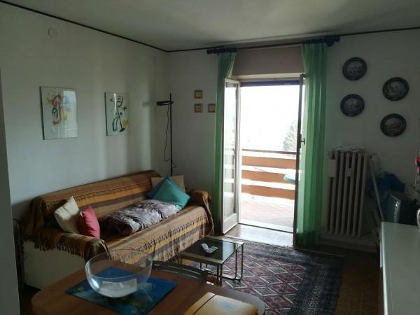 Appartamento in vendita a Roburent, Centro, Arredato, 70 mq - Foto 12