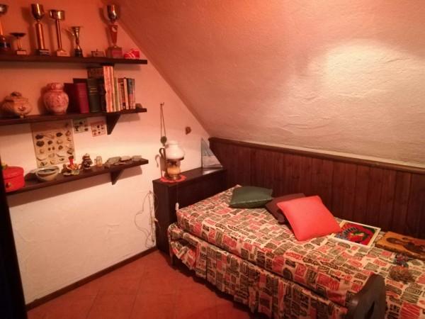 Appartamento in vendita a Viola, Saint Grèe, Arredato, 75 mq - Foto 2