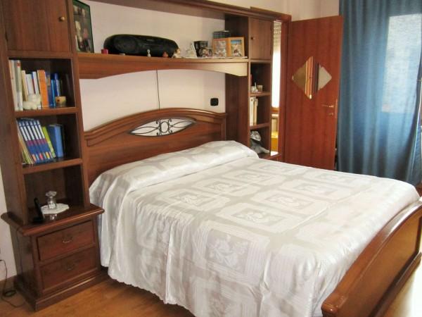 Appartamento in vendita a Nichelino, Centro, 115 mq - Foto 7