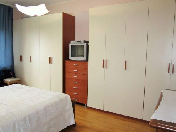 Appartamento in vendita a Nichelino, Centro, 115 mq - Foto 6