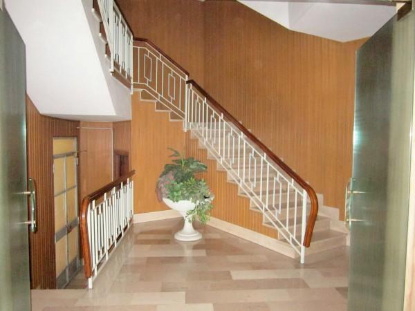 Appartamento in vendita a Nichelino, Centro, 115 mq - Foto 4