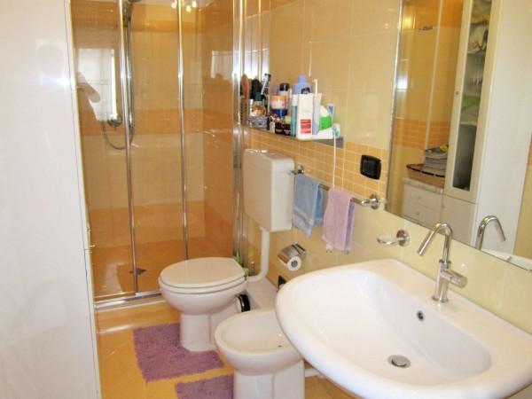 Appartamento in vendita a Nichelino, Centro, 115 mq - Foto 5