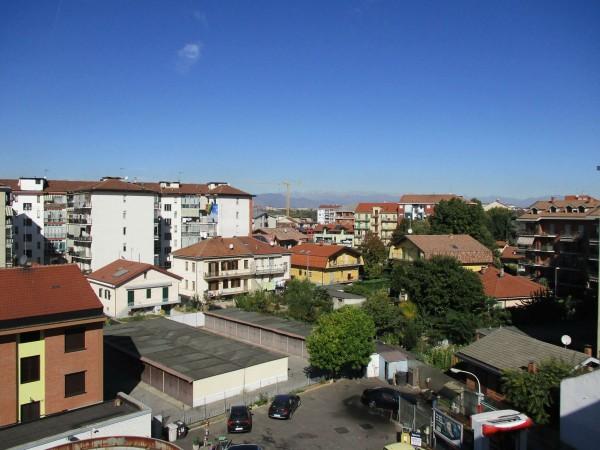 Appartamento in vendita a Nichelino, Centro, 115 mq - Foto 3