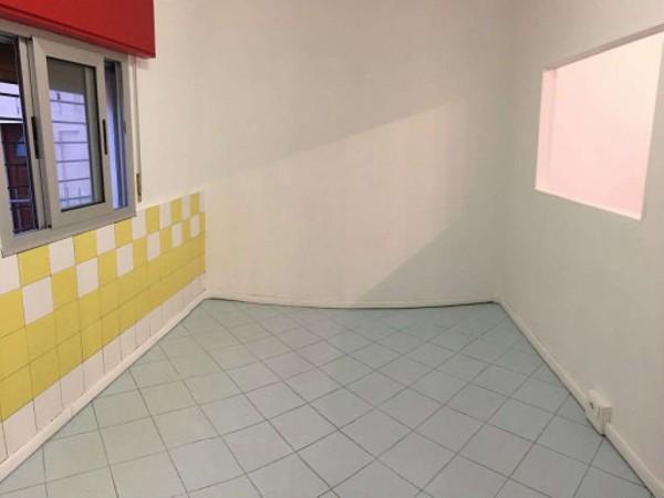 Negozio in vendita a Chioggia, 35 mq - Foto 14
