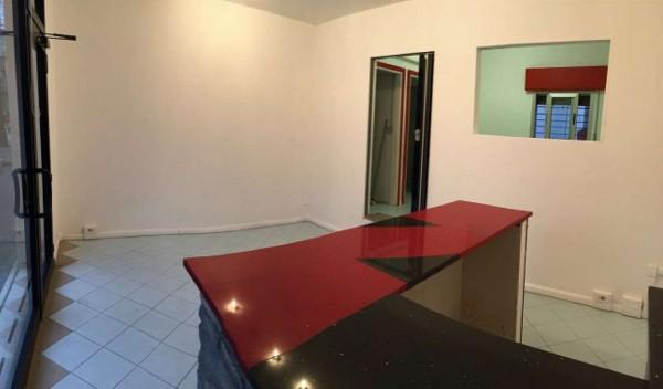 Negozio in vendita a Chioggia, 35 mq - Foto 1