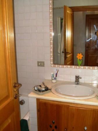 Appartamento in vendita a Olbia, Pantogia, Con giardino, 170 mq - Foto 4