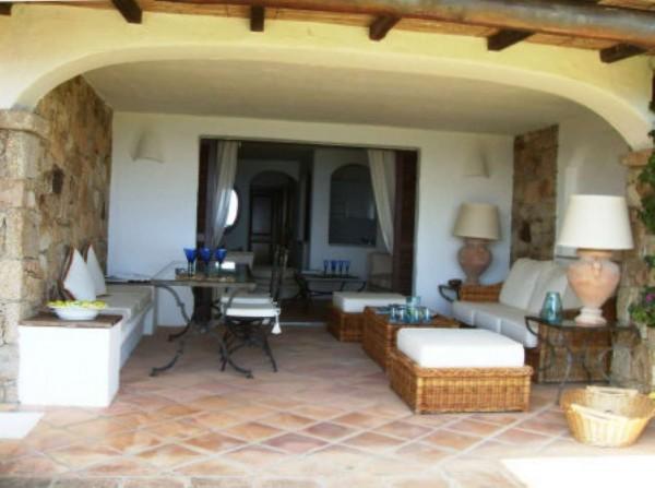 Appartamento in vendita a Olbia, Pantogia, Con giardino, 170 mq - Foto 10