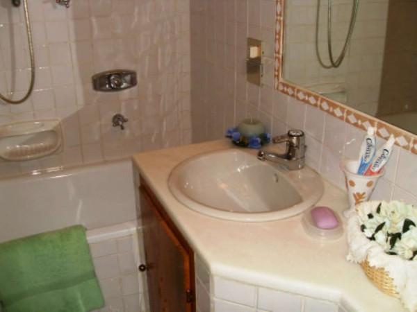 Appartamento in vendita a Olbia, Pantogia, Con giardino, 170 mq - Foto 3