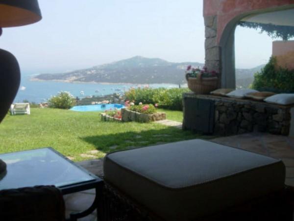 Appartamento in vendita a Olbia, Pantogia, Con giardino, 170 mq - Foto 8