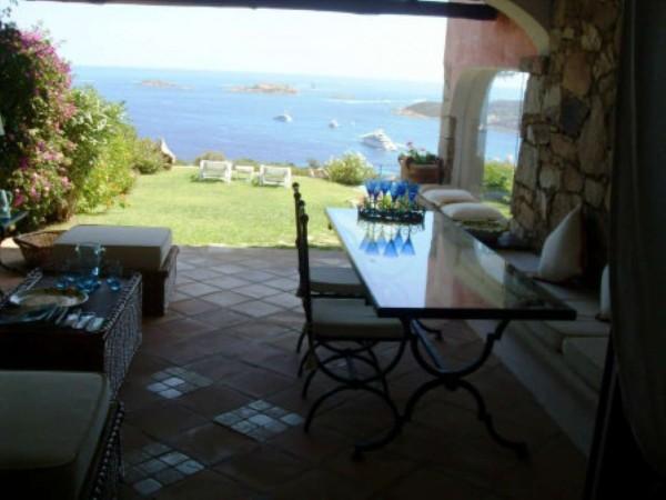 Appartamento in vendita a Olbia, Pantogia, Con giardino, 170 mq - Foto 9
