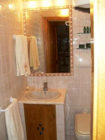 Appartamento in vendita a Olbia, Pantogia, Con giardino, 170 mq - Foto 5