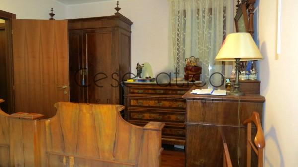 Appartamento in vendita a Cesenatico, Madonnina, 114 mq - Foto 4
