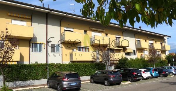 Appartamento in vendita a Cesenatico, Madonnina, 114 mq - Foto 14