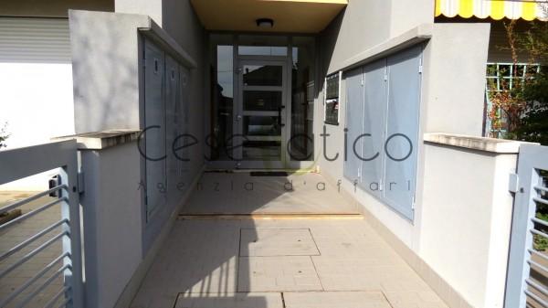Appartamento in vendita a Cesenatico, Madonnina, 114 mq - Foto 13