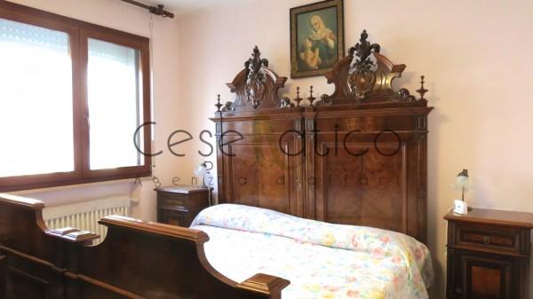 Appartamento in vendita a Cesenatico, Madonnina, 114 mq - Foto 5