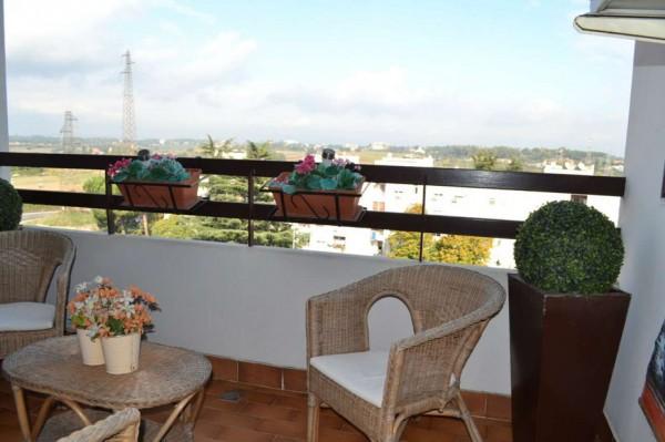 Appartamento in vendita a Roma, Ottavia, 105 mq - Foto 16