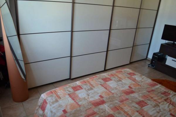 Appartamento in vendita a Roma, Ottavia, 105 mq - Foto 11