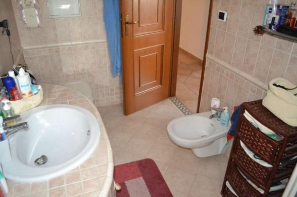 Appartamento in vendita a Roma, Ottavia, 105 mq - Foto 4