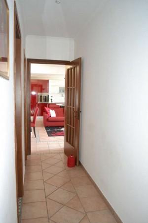 Appartamento in vendita a Roma, Ottavia, 105 mq - Foto 7