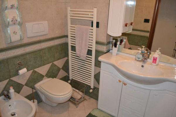 Appartamento in vendita a Roma, Ottavia, 105 mq - Foto 3