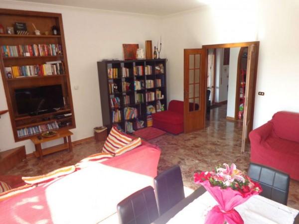 Appartamento in vendita a Roma, Montespaccato, 110 mq - Foto 18