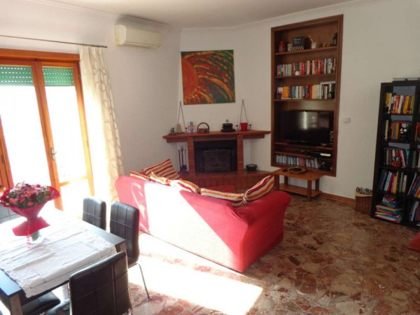 Appartamento in vendita a Roma, Montespaccato, 110 mq - Foto 19