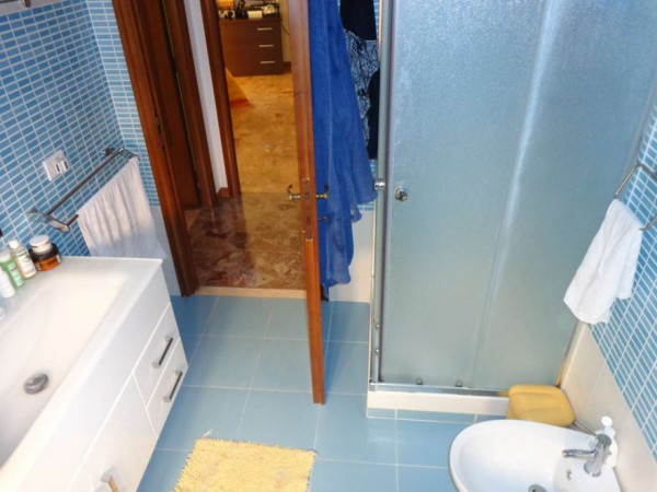 Appartamento in vendita a Roma, Montespaccato, 110 mq - Foto 8