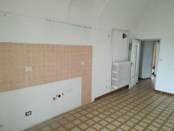 Rustico/Casale in vendita a Niella Tanaro, Poggio, Con giardino, 180 mq - Foto 4